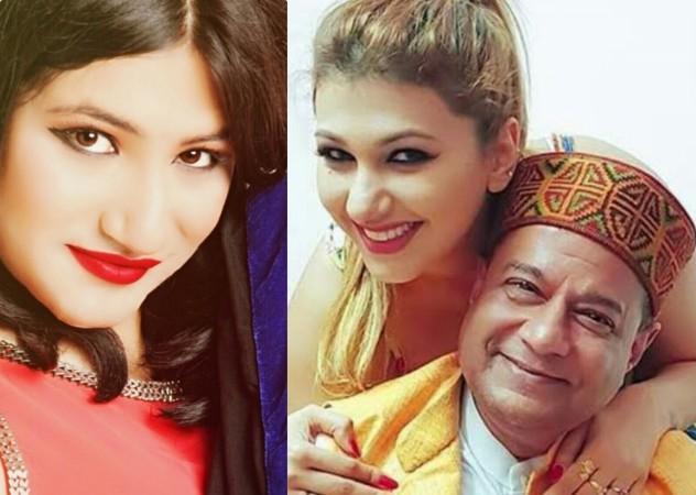 Mahika Sharma wants Bigg Boss 12 contestant Jasleen Matharu to join #MeToo movement against Anup Jalota