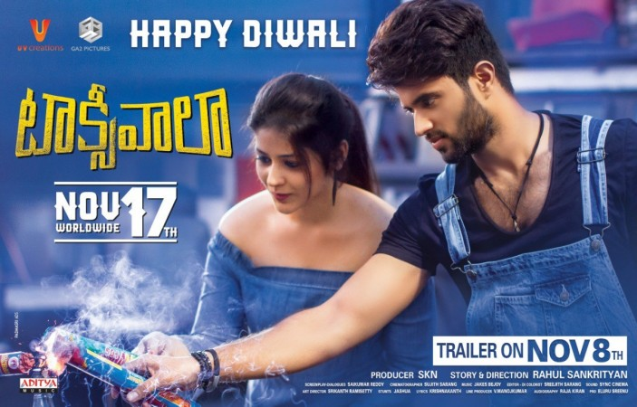 Image result for taxiwala