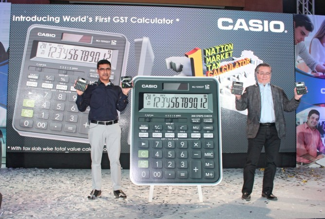 Court bars Snapdeal from selling Casio products - IBTimes India