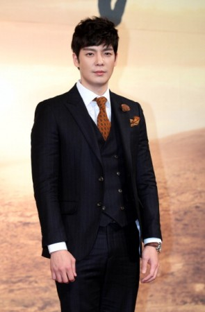 Kang Eun Tak File image