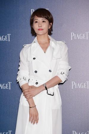 Kim Sun Ah file image