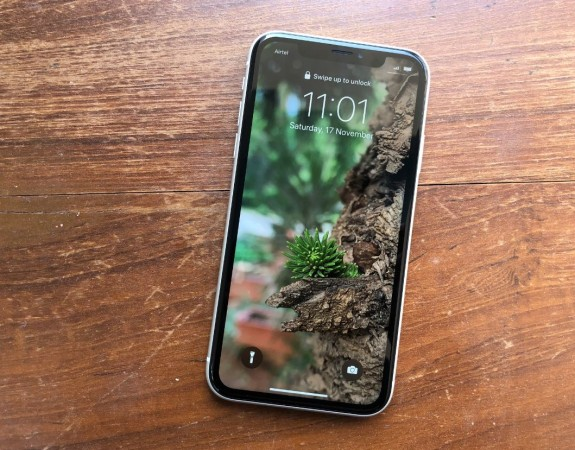 Apple, iPhone XR, review, price, specs, performance, battery life