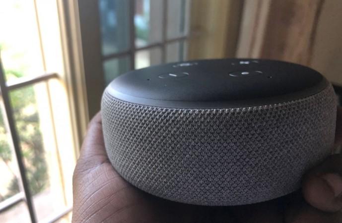 Amazon, Echo Plus 2nd Gen, Echo Dot 3rd gen, review, India, launch, price