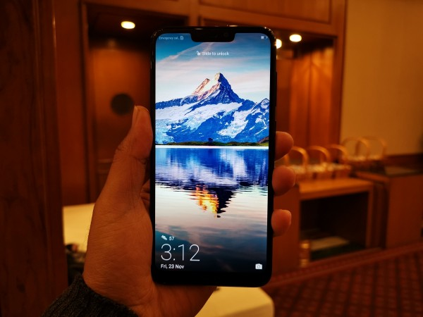 Honor 8C price in India starts at Rs 11,999: Will it steal