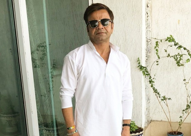 Rajpal Yadav sentenced to jail for failing to repay Rs 5 crore loan