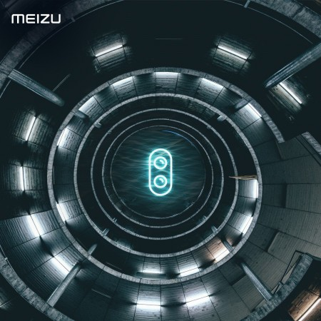 Meizu M6T launching in India on December 5