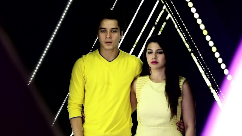 MTV Splitsvilla 11 live updates: There is one ideal match in