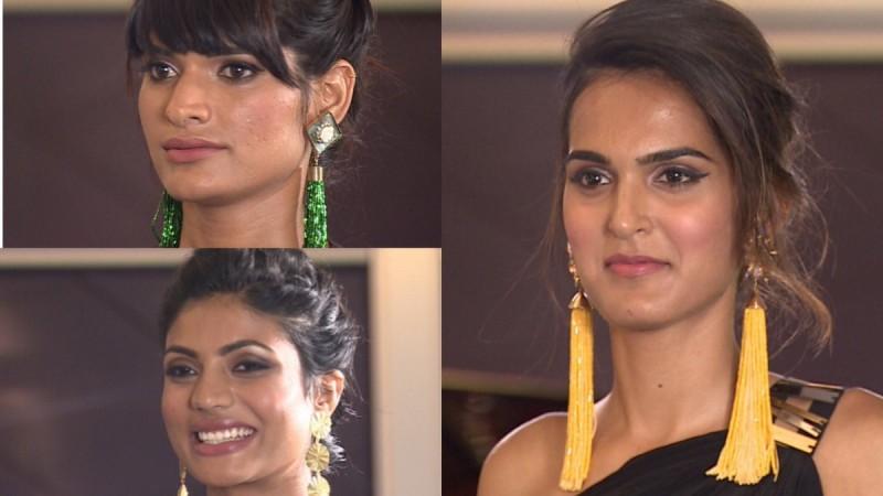 India's Next Top Model, INTM