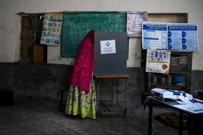 Rajasthan state assembly elections 2018