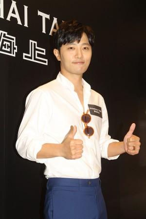Japanese drama 'Legal High' set for remake in Korea; Jin Goo and Seo Eun Soo play lead roles