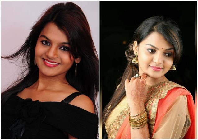Jeevitha Sagar