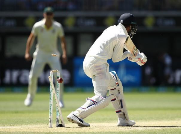 India cricket team KL Rahul