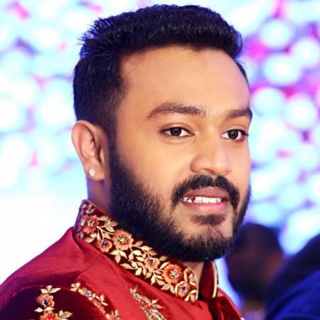 Karnataka: BBMP corporator's son arrested for murder in