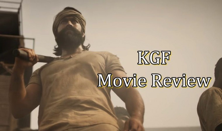 Kgf Movie Review By Audience Live Updates Ibtimes India