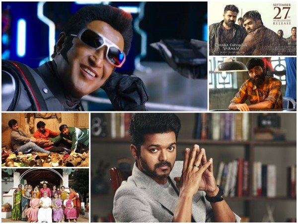Here Are the Biggest Box Office Hits of 2018 in Tamil