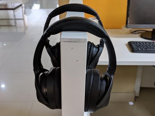 Sony 1000XM3 vs Bose QC35II