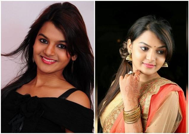 Jeevitha, Murali eliminated from Bigg Boss Kannada 6