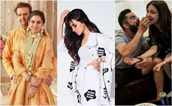 Viral Bollywood Pictures