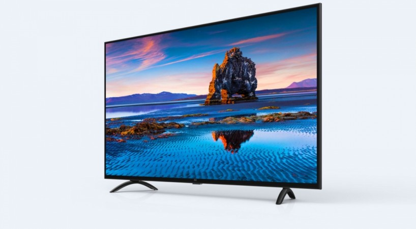 Xiaomi, Mi LED TV 4A PRO, India, launch, price