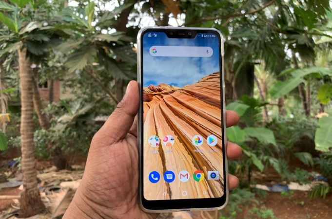 Asus, Zenfone Max M2, review, India, launch,price