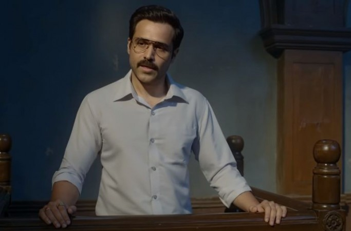 Why Cheat India Still