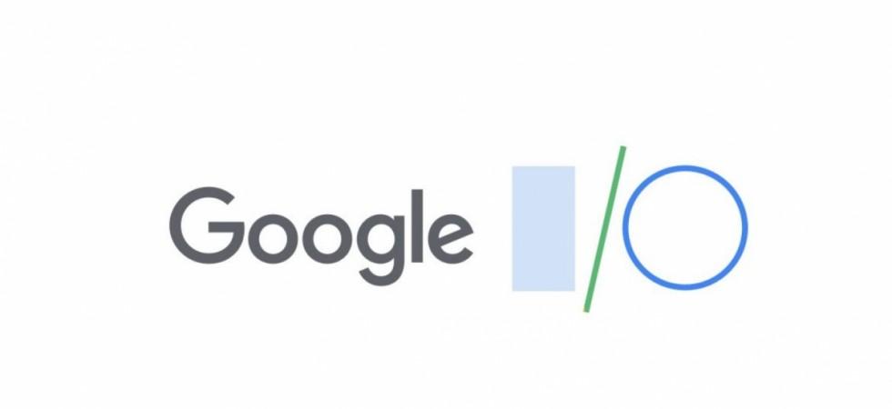 Google, I/O 2019, Google I/O, Pixel 3 Lite