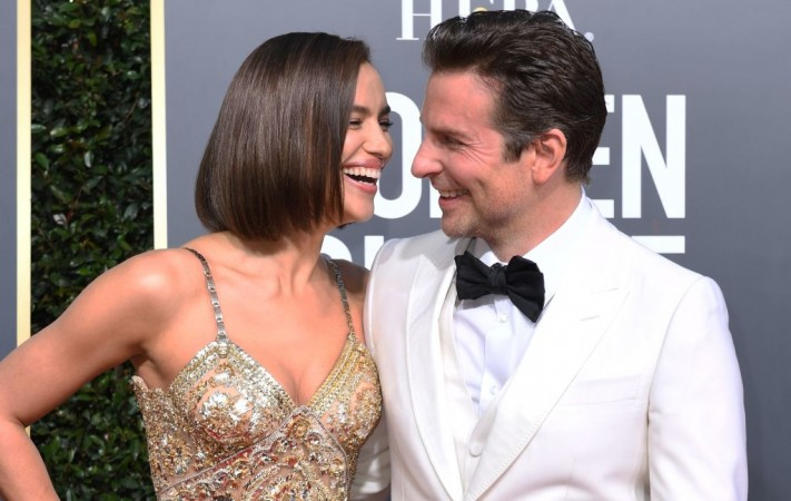 Bradley Cooper and Irina Shayk breaking up? Is Lady Gaga to blame