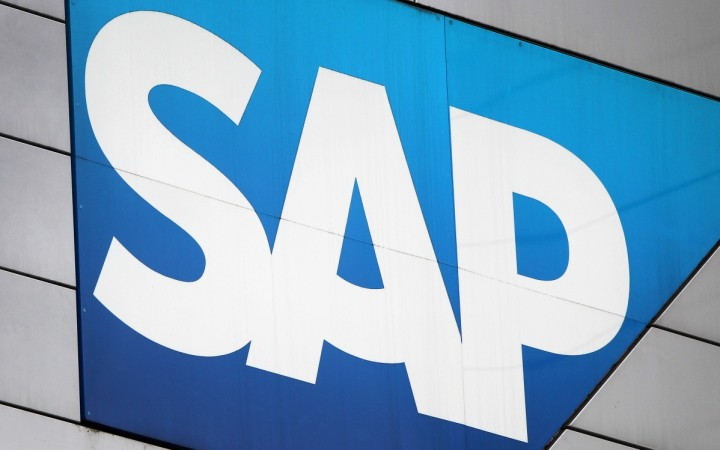 SAP to fire 4,000 employees worldwide