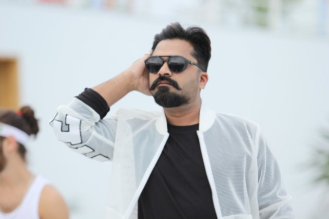 Vantha Rajavathaan Varuven box office: Simbu puts an end to Petta, Viswasam dream run