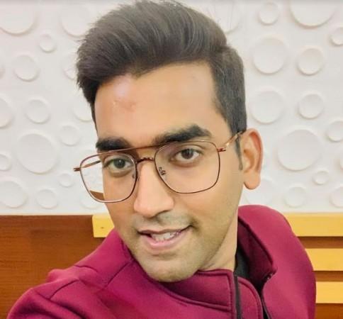Gaurav Karnawat