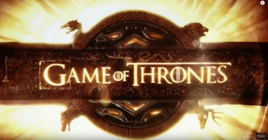 Who All Died In Game Of Thrones Season 8 Episode 3 The Long Night