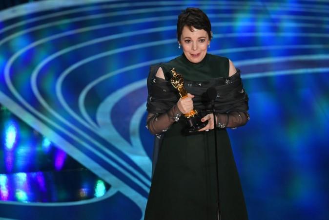 Триумф Queen, Леди Гага и платье-смокинг: главные события «Оскара»-2019