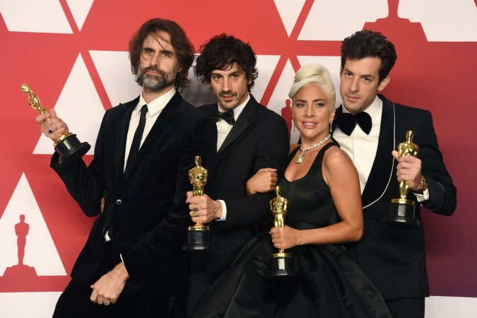 Oscars 2019: This is how the Academy was trying to snub