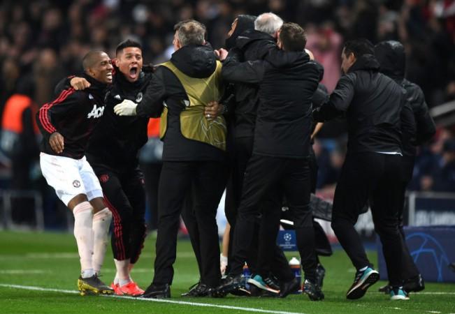 Manchester United Diogo Dalot