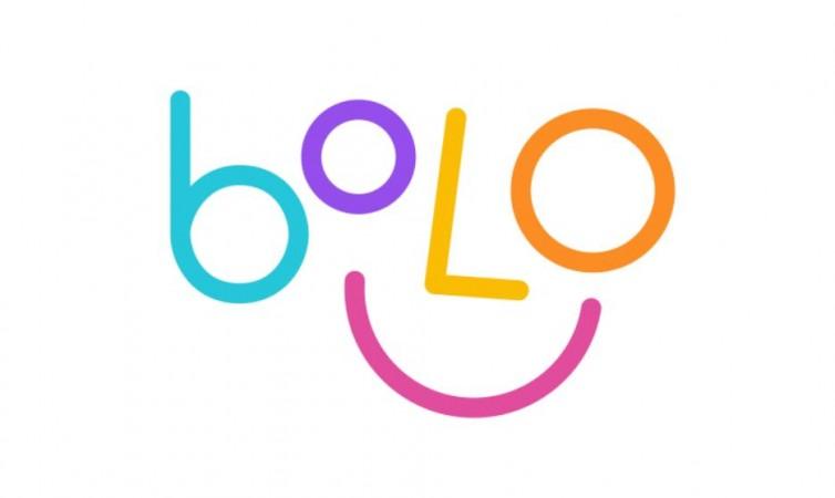 Google, Bolo, reading, Android app,