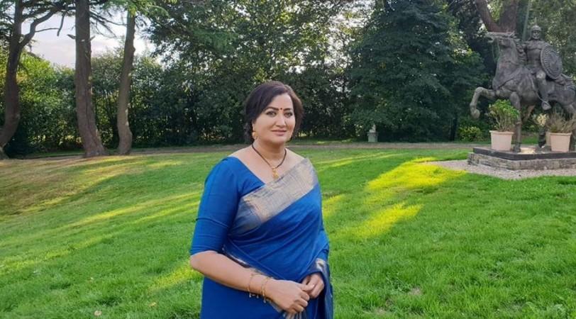 Sumalatha