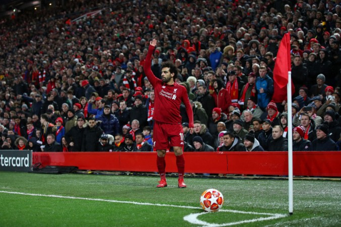 Liverpool vs Chelsea - live streaming, stats preview