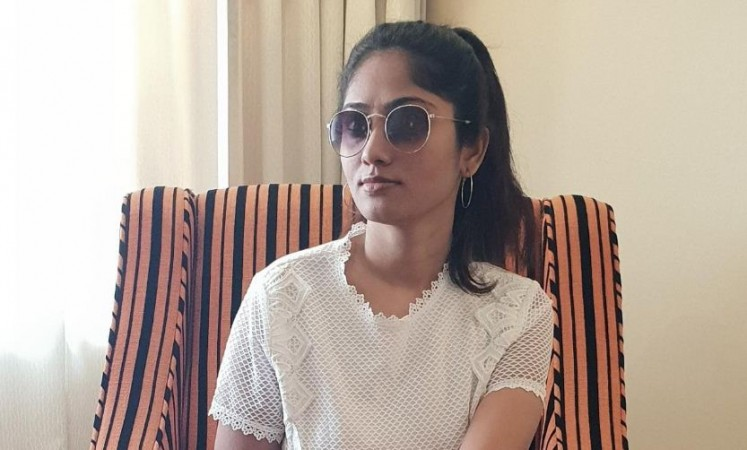 Bigg Boss Tamil Julie harassed non-stop online