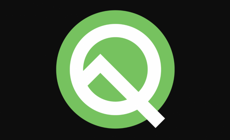 Android Q Beta 1 is available for download
