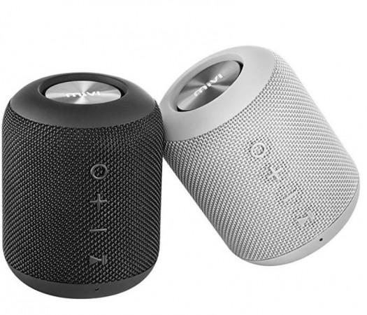 Mivi Octave, wireless, Bluetooth speakers