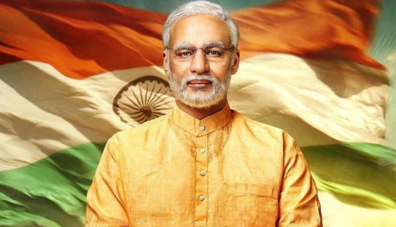 Mystery around Javed Akhtar and Sameer being mentioned in credit list of PM Narendra Modi biopic solved