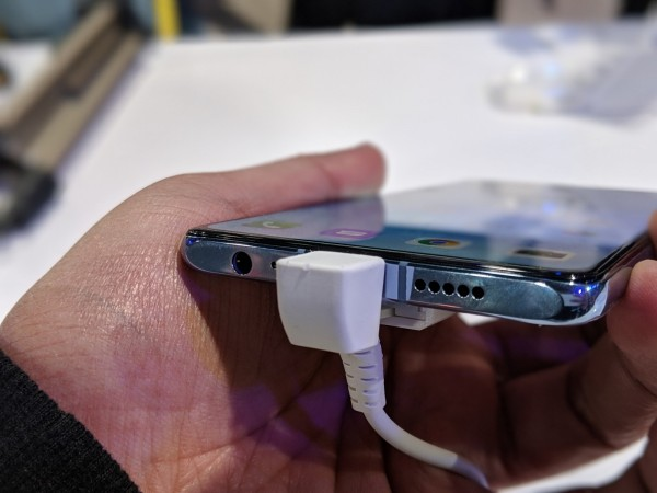 Huawei P30 Hands-on: What it takes to drop 'Pro' moniker - IBTimes India