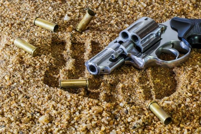 BHU student murder