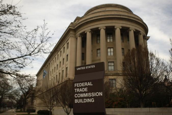 US federal anti-trust watchdog