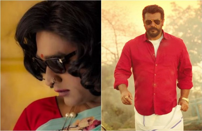 Super Deluxe and Viswasam