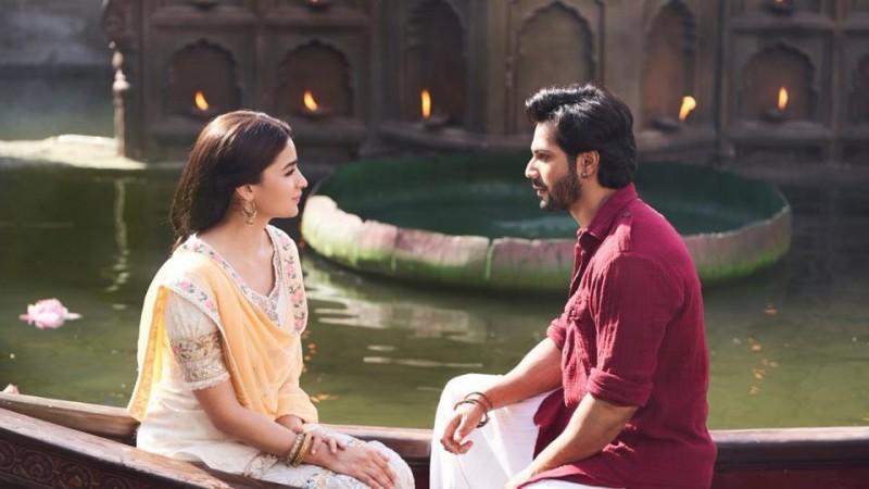 Kalank Movie Review: KRK Aka Kamaal R Khan Slams Critics