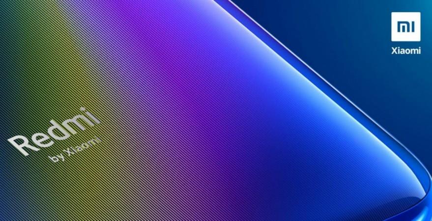 Xiaomi, Redmi Y3, teaser, India, launch