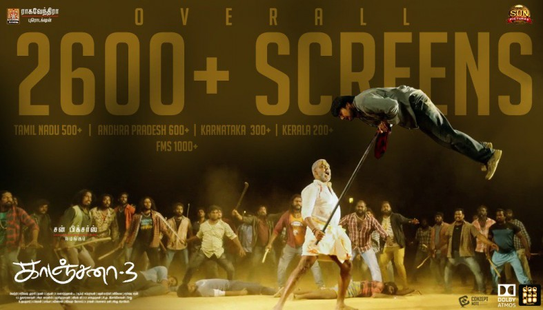 kanchana 3 full movie download in hindi 720p openload