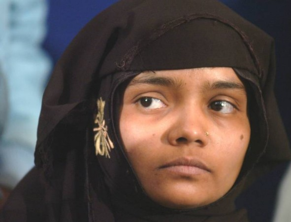 Bilkis Bano rape case: SC directs Gujarat govt  to compensate her