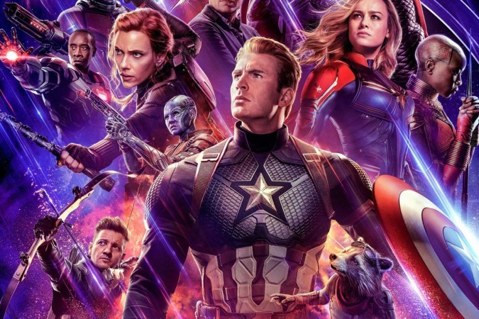 Avengers infinity war full movie in hindi free download hd